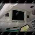 Минивэн Chevrolet Explorer